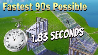 the-new-fastest-90s-in-fortnite--
