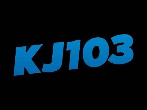 KJYO KJ103 - Oklahoma City, Oklahoma - Legal ID - Thurs, July 23, 2020 at 2:00 PM