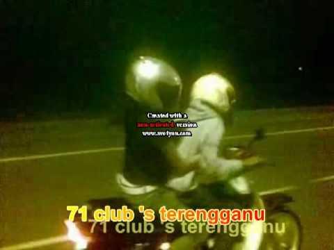 71 club terengganu kecek & ila