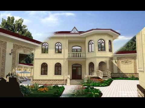 фото дом асабнияк