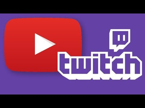 YouTube to Buy Twitch.Tv for $1 Billion? | YouTube Weekly | Mashable