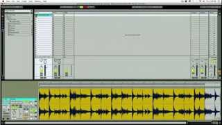 DJ Tutorial - How to Count Bars & Beats | Online DJ School