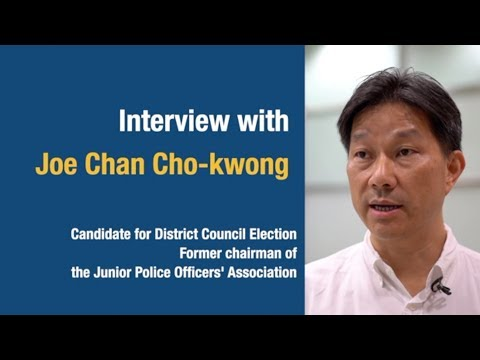 interview-with-joe-chan,-candidate-for-dc-polls-in-hk