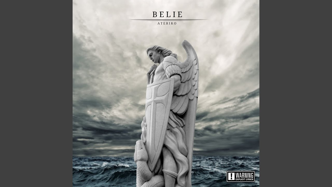 0955fb7c1e179 You da Baddest Spanish - YouTube