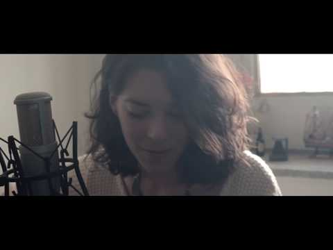 Traveller -  Chris Stapleton | Irene Conti  Acoustic Cover
