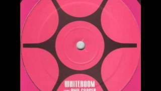 Adam White & Andy Moor pres. The White Room feat. Amy Cooper - Someday (Instrumental Mix)