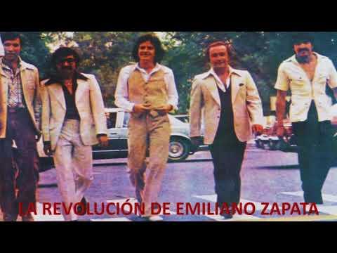 Zapata La Revolucion Olvidar Emiliano De Ayudame A Ib7gYyv6fm