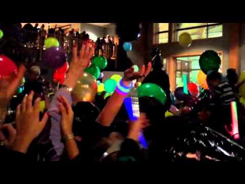 Chuakays Welcome 2014