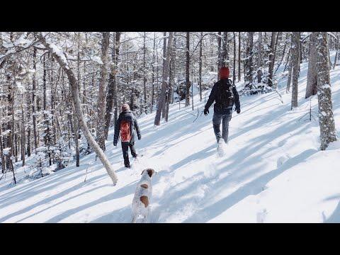 Crested Butte Ski Trip