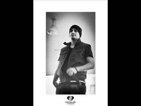 Orxan Zeynallı (AiD) ft. Miri Yusif - Karusel