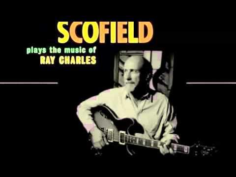 I Don't Need No Doctor   John Scofield & John Mayer
