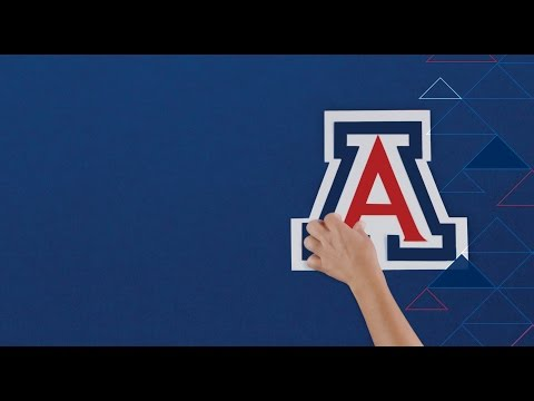 Apply to the University of Arizona 2017