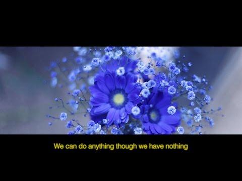 Gotch 『Good New Times』Music Video