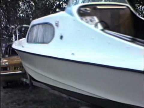 Shetland Boot 2 Youtube