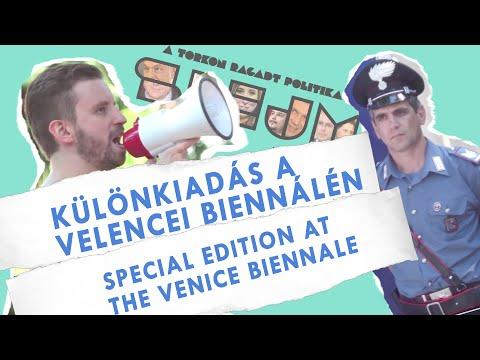 s01_különkiadás a Velencei Biennálén // special edition at the Venice Biennale