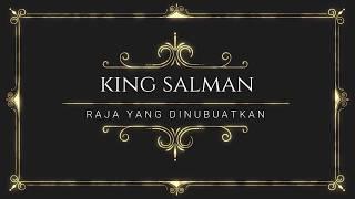 Kemunculan Al-mahdi dan peran Raja Salman dalam hadist Rasulullah
