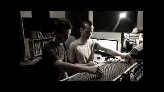 Gary Clunk feat. Humble I - Dubplate mix