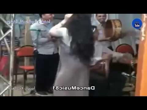 الراقصة صوفيا عبايات, بدلة رقص عارية حبتين بس تجنن, مونتاج رقص belly dance montage