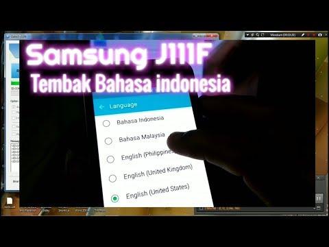 cara-flash-samsung-j1-ace-(j111f)-bahasa-indonesia