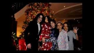 Michael&Diana - You Are Not Alone