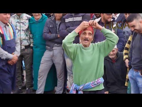 Cheikh Al Kamel 2018 ,Meknés, Morocco 01