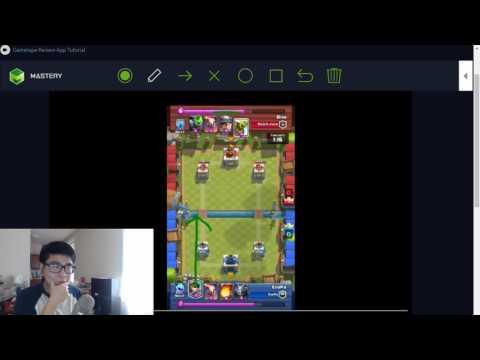 3.0 elixir Miner Inferno Control Analysis