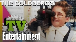 The Goldbergs - Season 1, Episode 17 (TV Recaps)