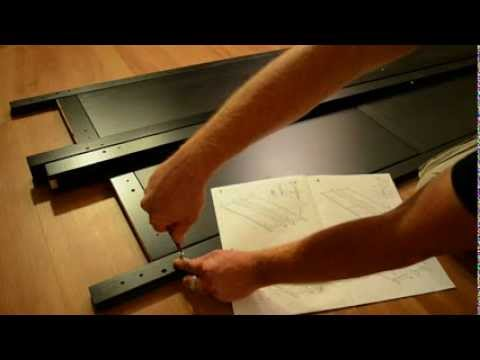 ikea---assembling-ikea-furniture-/-tips-on-how-to-put-together-ikea-furniture