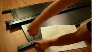 Ikea   Assembling Ikea Furniture / Tips On How To Put Together Ikea Furniture