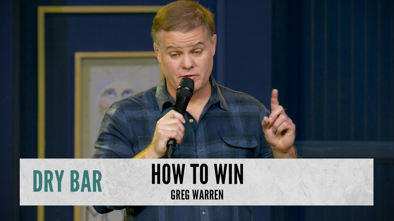 the-secret-to-winning-every-argument-greg-warren