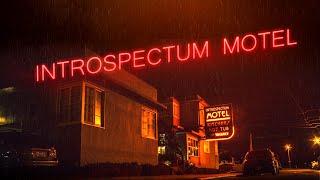 Introspectum Motel - Trailer