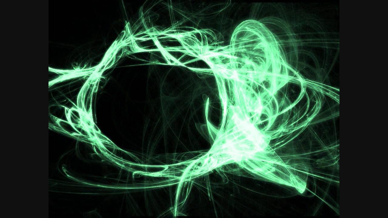 SSG-Frequency - Magic (Radio Edit)