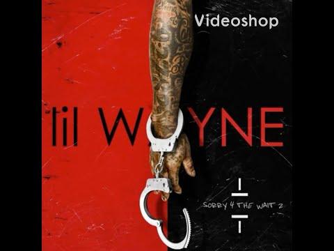 Lil Wayne - Dreams & Nightmares (Clean Version) #Sorry4TheWait2