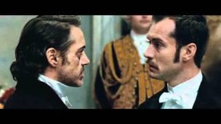 Шерлок Холмс 2:
