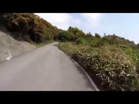 """【Hong Kong Hiking Tour】How to hike """"Kowloon Peak"""" from Choi Hung MTR - Part 2 (Highlight)"""