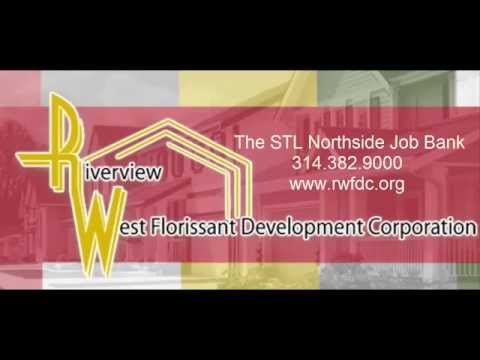 STL Northside Job Bank Final 2 1