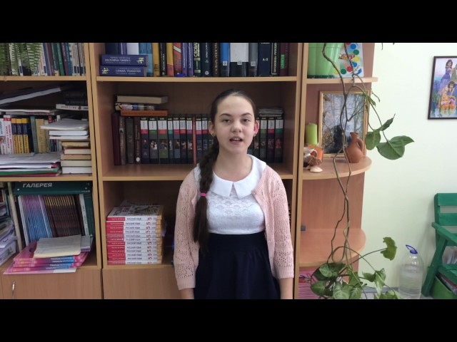 Изображение предпросмотра прочтения – МашаНовожилова читает произведение «Квартет» И.А.Крылова
