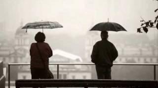 Chuyen tinh mua - Khoi My ft Mr. Bo