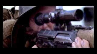 Download Афганские песни - Пришел приказ Mp3 and Videos