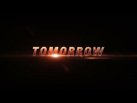 Avengers Infinity War World Premiere Trailer Announcement - 2018