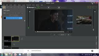 Урок 3. Протоколы видео-вещания. Часть 2