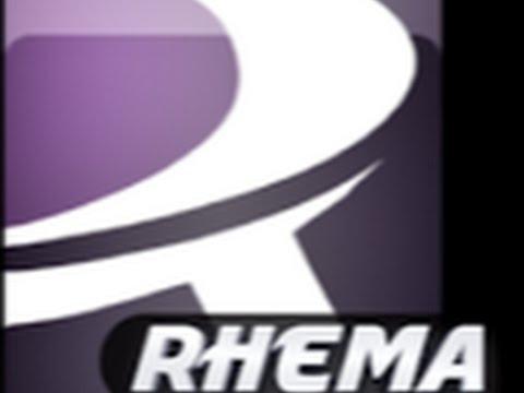 rema tv
