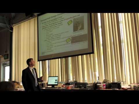 NASSCO Hull Design Presentation