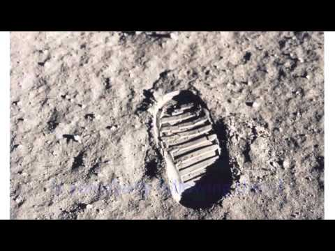 172 hours on the moon book trailer examples