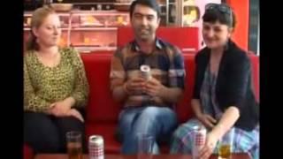 MARNEULI TV-SMARTCAFE 08.06.2013
