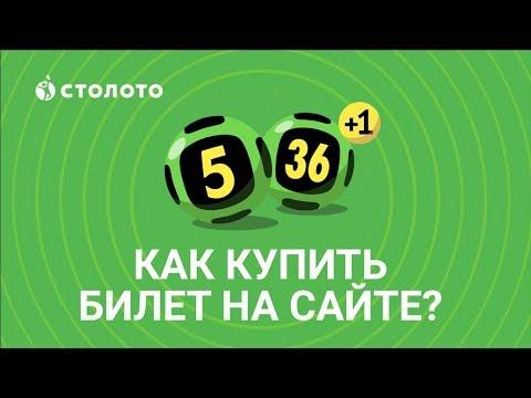 【би-58 новый】производитель — basf, германия ✅ 100% наличие!. 【 купите инсектицид би-58】 по оптимальной цене 【доставка】 ✅ киев ✅ украина.