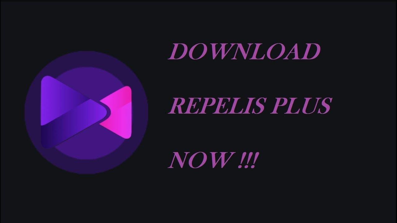 repelisplus apk para windows 8