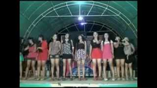 Alfin Music New 2015 KZ 114 Full Album - Orgen Lampung