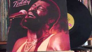 teddy pendergrass-when somebody loves you back (live)
