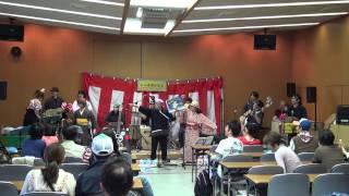 20140506 日本畳楽器製造@吹田市立博物館(前編)
